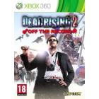 Dead Rising 2 : Off the...