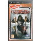 Prince of persia revelations (Essentials) PSP