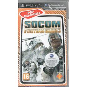 SOCOM : U.S. Navy SEALs :...