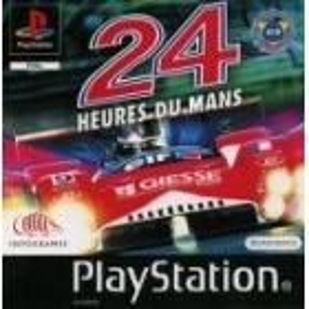 24 heures du Mans PSX