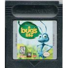 A Bug's Life (Import US) GB