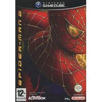 Spider Man 2 GC