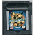 Asteroids (Import US) GB