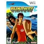 Runaway : The Dream of the...