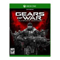 Gears of War Ultimate Edition XboxOne