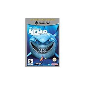 Le Monde de Nemo (Le Choix...