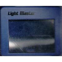Loupe Light Master GBC
