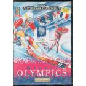 Winter Olympics:...
