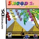 Snood 2 : On Vacation DS