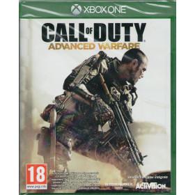 Call of Duty : Advanced...
