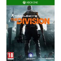 Tom Clancy's The Division XboxOne