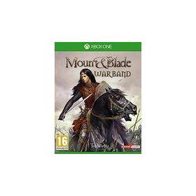 Mount & Blade : Warband...