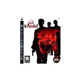 Le Parrain 2 PS3