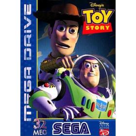 Toy Story en boîte MD