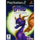 The Legend of Spyro : The...