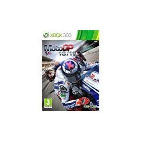 MotoGP 10/11 Xbox360