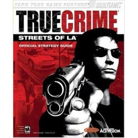 True Crime Guide Strategie...