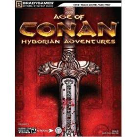 Age of Conan : Hyborian...