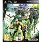 Enslaved : Odyssey to the...