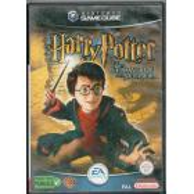Harry Potter et la Chambre...