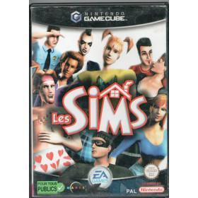 Les Sims GC