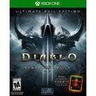 Diablo 3 : Ultimate Evil...