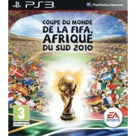Coupe du Monde de la FIFA :...