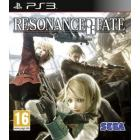 Resonance of Fate [import...