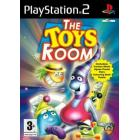 The Toys Room [import...