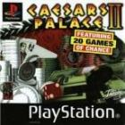 Caesars Palace II PS1
