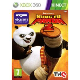 Kung Fu Panda 2 [Edition...