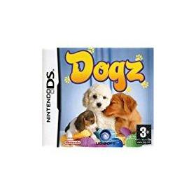 Dogz DS