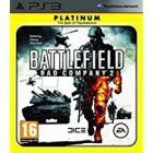 Battlefield : Bad Company 2...