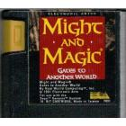 Might and Magic II : Gates...