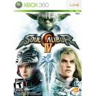 Soul Calibur 4 Xbox360