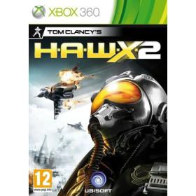 Tom Clancy's H.A.W.X. 2...