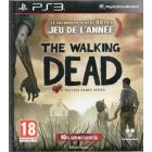 The Walking Dead : Saison 1...