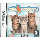 Cats Academy DS