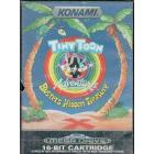 Tiny Toon Adventures :...
