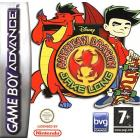 American Dragon : Jake Long...