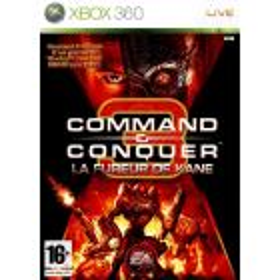 Command & Conquer 3 :...