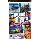 Grand Theft Auto : Vice City Stories PSP