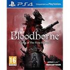 BloodBorne Edition Game of...