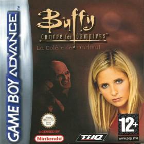 Buffy contre les Vampires :...