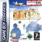 Glory Days GBA