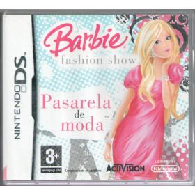 Barbie Styliste : Défilé de...