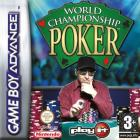 World Championship Poker GBA
