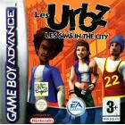 Les Urbz : Les Sims in the...