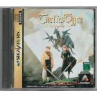 Tactics Ogre: Let Us Cling...
