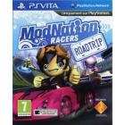 ModNation Racers : Road...